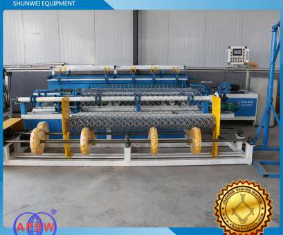 pvc coated wire mesh machine Shunwei wire automatic chain link fencing machine, weave galvanized chain link fence, PVC coated chain link fence with silk diameter from 1.4mm to Pvc Coated Wire Mesh Machine Perfect Shunwei Wire Automatic Chain Link Fencing Machine, Weave Galvanized Chain Link Fence, PVC Coated Chain Link Fence With Silk Diameter From 1.4Mm To Solutions