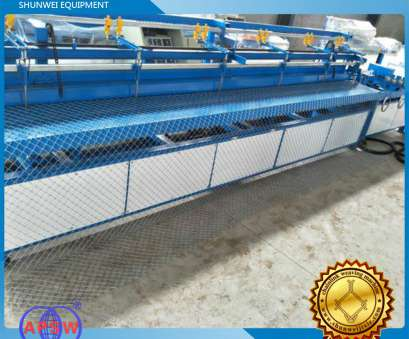 pvc coated wire mesh machine Vinyl coated wire .It's motor voltage have 220V, 380V,420V, 440V. High tensile strength wire also, work., wire mesh width at most 6meters Pvc Coated Wire Mesh Machine Nice Vinyl Coated Wire .It'S Motor Voltage Have 220V, 380V,420V, 440V. High Tensile Strength Wire Also, Work., Wire Mesh Width At Most 6Meters Images