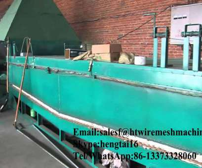 pvc coated wire mesh machine wire mesh roll, coating machine Pvc Coated Wire Mesh Machine Simple Wire Mesh Roll, Coating Machine Solutions