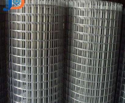 pvc coated wire mesh manufacturers 14g, Coated Welded Wire Mesh,, Pvc Coated Welded Wire Mesh Suppliers, Manufacturers at Alibaba.com Pvc Coated Wire Mesh Manufacturers Most 14G, Coated Welded Wire Mesh,, Pvc Coated Welded Wire Mesh Suppliers, Manufacturers At Alibaba.Com Photos