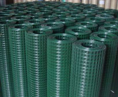 pvc coated wire mesh manufacturers 2 Mesh 1.6mm Wire Stainless Steel Wire Mesh, 2 Mesh 1.6mm Wire Stainless Steel Wire Mesh Suppliers, Manufacturers at Alibaba.com Pvc Coated Wire Mesh Manufacturers Top 2 Mesh 1.6Mm Wire Stainless Steel Wire Mesh, 2 Mesh 1.6Mm Wire Stainless Steel Wire Mesh Suppliers, Manufacturers At Alibaba.Com Ideas