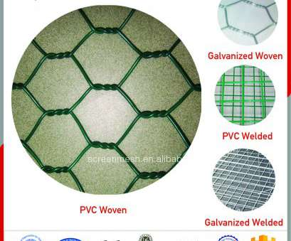 pvc coated wire mesh manufacturers 2018 Supplier, Coated Woven/Welded Gabion Box/Gabion Basket/Hexagonal Wire Mesh From Xmahlwt, $4.63, Dhgate.Com Pvc Coated Wire Mesh Manufacturers Nice 2018 Supplier, Coated Woven/Welded Gabion Box/Gabion Basket/Hexagonal Wire Mesh From Xmahlwt, $4.63, Dhgate.Com Photos