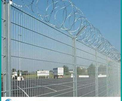 pvc coated wire mesh manufacturers China Boundary Wall 3D Folded, Coated Welded Wire Mesh Fence Pvc Coated Wire Mesh Manufacturers Popular China Boundary Wall 3D Folded, Coated Welded Wire Mesh Fence Photos