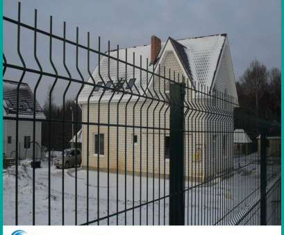 pvc coated wire mesh manufacturers China Boundary Wall 3D Folded, Coated Welded Wire Mesh Fence Pvc Coated Wire Mesh Manufacturers Popular China Boundary Wall 3D Folded, Coated Welded Wire Mesh Fence Ideas