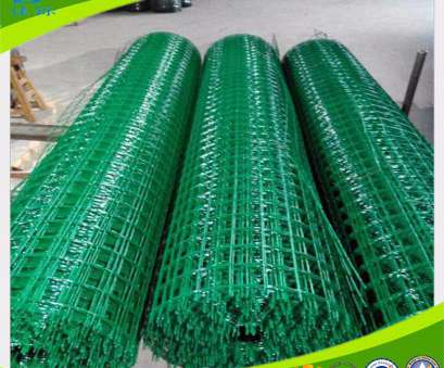 pvc coated wire mesh manufacturers China Clear Galvanized, Coated Wwlded Wire Mesh Panel, Fence Pvc Coated Wire Mesh Manufacturers Creative China Clear Galvanized, Coated Wwlded Wire Mesh Panel, Fence Ideas