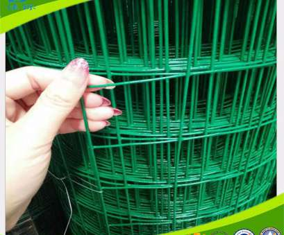 pvc coated wire mesh manufacturers China Clear Galvanized, Coated Wwlded Wire Mesh Panel, Fence, China Wire Mesh Panels, Stainless Wire Mesh Pvc Coated Wire Mesh Manufacturers Perfect China Clear Galvanized, Coated Wwlded Wire Mesh Panel, Fence, China Wire Mesh Panels, Stainless Wire Mesh Solutions