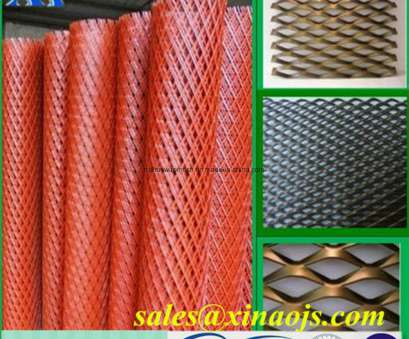 pvc coated wire mesh manufacturers China, Coated Expanded Metal Mesh (EM003) Photos & Pictures Pvc Coated Wire Mesh Manufacturers Nice China, Coated Expanded Metal Mesh (EM003) Photos & Pictures Solutions