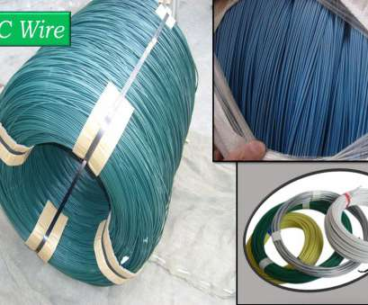 pvc coated wire mesh manufacturers PVC Coated Wires : We carry, coated wire mesh in many materials including carbon steel, galvanized steel. PVC's relatively, cost, biological and Pvc Coated Wire Mesh Manufacturers Cleaver PVC Coated Wires : We Carry, Coated Wire Mesh In Many Materials Including Carbon Steel, Galvanized Steel. PVC'S Relatively, Cost, Biological And Images