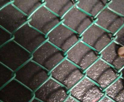 pvc coated wire mesh manufacturers Top, Pvc Coated Chain Link Fence Manufacturers in Mumbai, Justdial Pvc Coated Wire Mesh Manufacturers Professional Top, Pvc Coated Chain Link Fence Manufacturers In Mumbai, Justdial Ideas