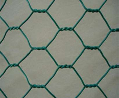 pvc coated hex wire mesh Poultry Farm Product Hexagonal Wire Netting Poultry Farm Product Hexagonal Wire Netting Pvc Coated, Wire Mesh New Poultry Farm Product Hexagonal Wire Netting Poultry Farm Product Hexagonal Wire Netting Collections