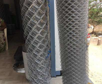 pvc coated wire mesh price in coimbatore Covai Wire Netting Company, Uppilipalayam, Barbed Wire Dealers in Coimbatore, Justdial Pvc Coated Wire Mesh Price In Coimbatore Creative Covai Wire Netting Company, Uppilipalayam, Barbed Wire Dealers In Coimbatore, Justdial Images