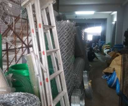 pvc coated wire mesh price in coimbatore Covai Wire Netting Company, Uppilipalayam, Barbed Wire Dealers in Coimbatore, Justdial Pvc Coated Wire Mesh Price In Coimbatore Top Covai Wire Netting Company, Uppilipalayam, Barbed Wire Dealers In Coimbatore, Justdial Ideas