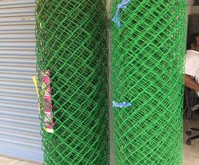 pvc coated wire mesh price in coimbatore Covai Wire Netting Company, Uppilipalayam, Barbed Wire Dealers in Coimbatore, Justdial Pvc Coated Wire Mesh Price In Coimbatore Cleaver Covai Wire Netting Company, Uppilipalayam, Barbed Wire Dealers In Coimbatore, Justdial Images