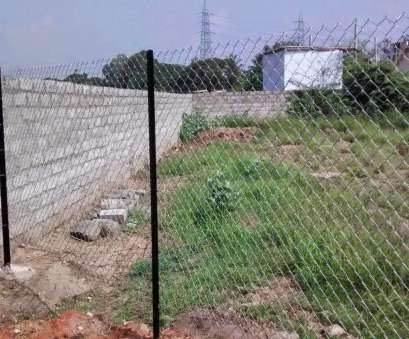 pvc coated wire mesh price in coimbatore Evershine Dynamic Corporation Limited, Town Hall, Wire Mesh Dealers in Coimbatore, Justdial Pvc Coated Wire Mesh Price In Coimbatore Perfect Evershine Dynamic Corporation Limited, Town Hall, Wire Mesh Dealers In Coimbatore, Justdial Solutions