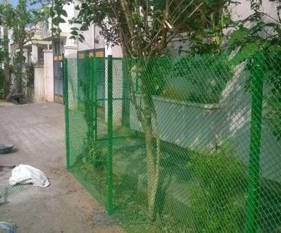 pvc coated wire mesh price in coimbatore Evershine Dynamic Corporation Limited, Town Hall, Wire Mesh Dealers in Coimbatore, Justdial Pvc Coated Wire Mesh Price In Coimbatore Top Evershine Dynamic Corporation Limited, Town Hall, Wire Mesh Dealers In Coimbatore, Justdial Galleries