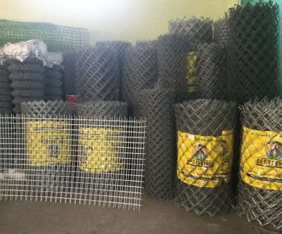 pvc coated wire mesh price in coimbatore Mano Chain Links, Wire Netting, Karamadai, Fencing Contractors in Coimbatore, Justdial Pvc Coated Wire Mesh Price In Coimbatore Popular Mano Chain Links, Wire Netting, Karamadai, Fencing Contractors In Coimbatore, Justdial Collections