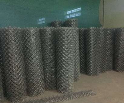 pvc coated wire mesh price in coimbatore Mano Chain Links, Wire Netting, Karamadai, Fencing Contractors in Coimbatore, Justdial Pvc Coated Wire Mesh Price In Coimbatore Cleaver Mano Chain Links, Wire Netting, Karamadai, Fencing Contractors In Coimbatore, Justdial Collections
