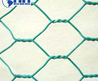 pvc coated hex wire mesh Pvc Coated Uv Chicken Wire,, Coated Uv Chicken Wire Suppliers, Manufacturers at Alibaba.com Pvc Coated, Wire Mesh Creative Pvc Coated Uv Chicken Wire,, Coated Uv Chicken Wire Suppliers, Manufacturers At Alibaba.Com Photos