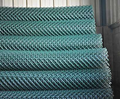16 Fantastic Pvc Coated Wire Mesh Suppliers In Uae Collections