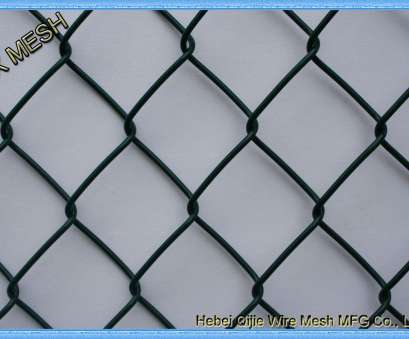 pvc coated wire mesh suppliers in uae Easily Install Chain Link Fence Fabric Green Color, Coated Materials Pvc Coated Wire Mesh Suppliers In Uae Fantastic Easily Install Chain Link Fence Fabric Green Color, Coated Materials Images