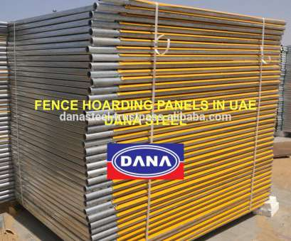 pvc coated wire mesh suppliers in uae Fencing Uae, Fencing, Suppliers, Manufacturers at Alibaba.com Pvc Coated Wire Mesh Suppliers In Uae Simple Fencing Uae, Fencing, Suppliers, Manufacturers At Alibaba.Com Galleries