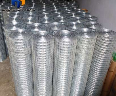 pvc coated wire mesh suppliers in uae Green Plastic Coated Fence Mesh, Green Plastic Coated Fence Mesh Suppliers, Manufacturers at Alibaba.com Pvc Coated Wire Mesh Suppliers In Uae Best Green Plastic Coated Fence Mesh, Green Plastic Coated Fence Mesh Suppliers, Manufacturers At Alibaba.Com Photos