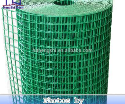 pvc coated wire mesh suppliers in uae Pvc Coated Gi Welded Wire Mesh Wholesale, Mesh Suppliers, Alibaba Pvc Coated Wire Mesh Suppliers In Uae Professional Pvc Coated Gi Welded Wire Mesh Wholesale, Mesh Suppliers, Alibaba Solutions