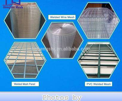 pvc coated wire mesh suppliers in uae Pvc Coated Gi Welded Wire Mesh Wholesale, Mesh Suppliers, Alibaba Pvc Coated Wire Mesh Suppliers In Uae Perfect Pvc Coated Gi Welded Wire Mesh Wholesale, Mesh Suppliers, Alibaba Collections