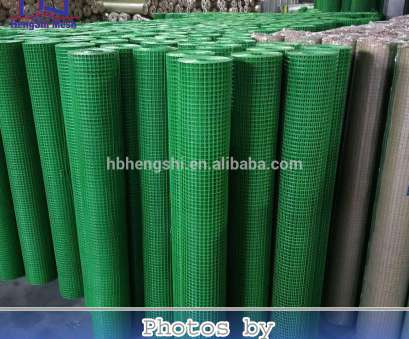 pvc coated wire mesh suppliers in uae Pvc Coated Gi Welded Wire Mesh Wholesale, Mesh Suppliers, Alibaba Pvc Coated Wire Mesh Suppliers In Uae Most Pvc Coated Gi Welded Wire Mesh Wholesale, Mesh Suppliers, Alibaba Collections