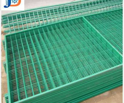 pvc coated wire mesh suppliers in uae Pvc Roll In, Wholesale,, Suppliers, Alibaba Pvc Coated Wire Mesh Suppliers In Uae Simple Pvc Roll In, Wholesale,, Suppliers, Alibaba Images