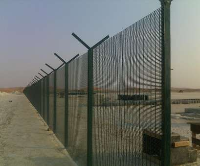 pvc coated wire mesh suppliers in uae Terms of Service, Privacy Policy 2015 Chainlink Fencing CO LLC Pvc Coated Wire Mesh Suppliers In Uae Perfect Terms Of Service, Privacy Policy 2015 Chainlink Fencing CO LLC Galleries