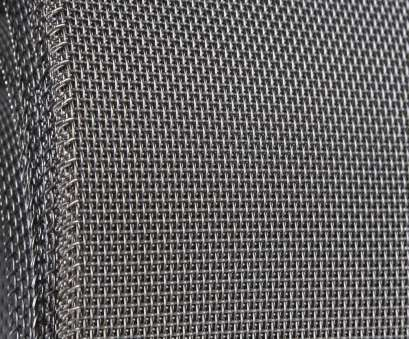 pvc coated wire mesh suppliers in uae Wire Mesh Suppliers Dubai : Wire Mesh Suppliers, Dealers & Distributors in Dubai Pvc Coated Wire Mesh Suppliers In Uae Best Wire Mesh Suppliers Dubai : Wire Mesh Suppliers, Dealers & Distributors In Dubai Pictures
