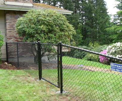 pvc coated wire mesh vancouver Black chain link fence with gate 503-760-7725, Chain Link Pvc Coated Wire Mesh Vancouver Practical Black Chain Link Fence With Gate 503-760-7725, Chain Link Photos