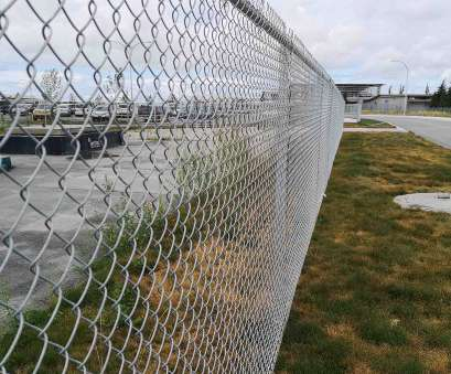 pvc coated wire mesh vancouver Chain Link Fence -, Chain Link Fence Product on Duke's Wire Pvc Coated Wire Mesh Vancouver Cleaver Chain Link Fence -, Chain Link Fence Product On Duke'S Wire Photos