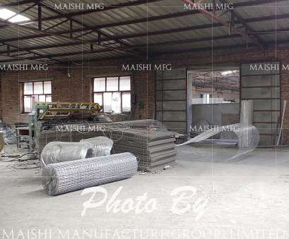 pvc coated wire mesh vancouver Galvanized Welded Wire Fence Panels, Galvanized Welded Wire Fence Panels Suppliers, Manufacturers at Alibaba.com Pvc Coated Wire Mesh Vancouver Popular Galvanized Welded Wire Fence Panels, Galvanized Welded Wire Fence Panels Suppliers, Manufacturers At Alibaba.Com Solutions