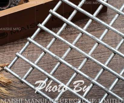 pvc coated wire mesh vancouver Galvanized Welded Wire Fence Panels, Galvanized Welded Wire Fence Panels Suppliers, Manufacturers at Alibaba.com Pvc Coated Wire Mesh Vancouver Perfect Galvanized Welded Wire Fence Panels, Galvanized Welded Wire Fence Panels Suppliers, Manufacturers At Alibaba.Com Ideas