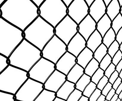pvc coated wire mesh vancouver Rolled Fencing, Snow, Wire Fencing & More,, Home Depot Canada Pvc Coated Wire Mesh Vancouver Top Rolled Fencing, Snow, Wire Fencing & More,, Home Depot Canada Solutions