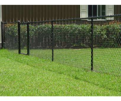 pvc coated wire mesh vancouver Shop Vinyl Coated Steel Chain-Link Fence Fabric (Common: 50-ft x 4 Pvc Coated Wire Mesh Vancouver Popular Shop Vinyl Coated Steel Chain-Link Fence Fabric (Common: 50-Ft X 4 Galleries