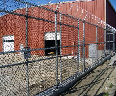 pvc coated wire mesh vancouver This is where commercial security fencing, gating, end up saving, money in the Pvc Coated Wire Mesh Vancouver Top This Is Where Commercial Security Fencing, Gating, End Up Saving, Money In The Ideas