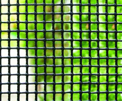 pvc coated wire mesh vancouver Utility Fencing, Peak Products (Canada) Pvc Coated Wire Mesh Vancouver Brilliant Utility Fencing, Peak Products (Canada) Images