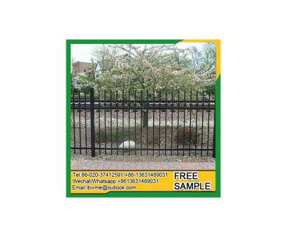 pvc coated wire mesh vancouver Vancouver modern steel fence design philippines Bellevue iron fencing Pvc Coated Wire Mesh Vancouver Nice Vancouver Modern Steel Fence Design Philippines Bellevue Iron Fencing Images