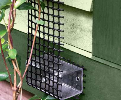 pvc coated wire mesh vancouver Wall Trellis: Scroll Trellis Made from Plastic Mesh, From the Pvc Coated Wire Mesh Vancouver Most Wall Trellis: Scroll Trellis Made From Plastic Mesh, From The Images
