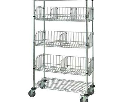 quantum storage wire shelving unit Graceful Ae25 Wire Baskets On Ladder Edit To Fetching Full Image Quantum Storage Wire Shelving Unit Brilliant Graceful Ae25 Wire Baskets On Ladder Edit To Fetching Full Image Photos
