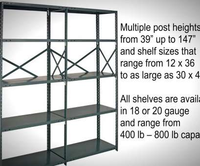 quantum storage wire shelving unit Quantum Storage, Steel Shelving Quantum Storage Wire Shelving Unit Creative Quantum Storage, Steel Shelving Photos