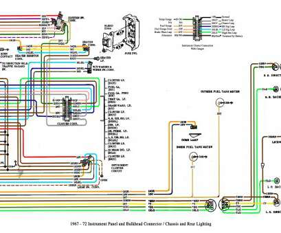 ranco vt9 thermostat wiring diagram Ranco Temperature Controller Wiring Diagram Valid Learn More About Wiring Diagram Ranco, Thermostat Wiring Diagram Simple Ranco Temperature Controller Wiring Diagram Valid Learn More About Wiring Diagram Photos