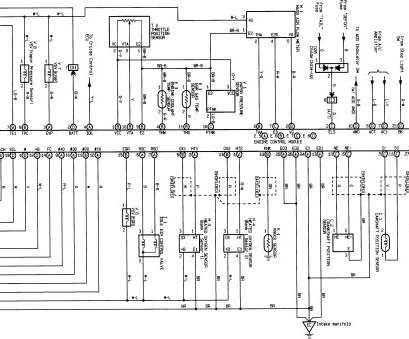 rav4 electrical wiring diagram ... 2007 Rav4 Wiring Diagram Manual Inspirationa Toyota Camry, Alluring Rav4 Electrical Wiring Diagram Simple ... 2007 Rav4 Wiring Diagram Manual Inspirationa Toyota Camry, Alluring Galleries