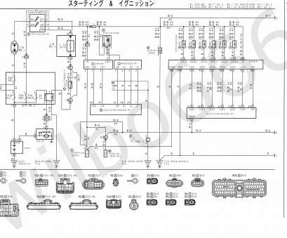 Rav4 Engine Diagram - All Diagram Schematics on