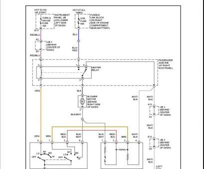 02 Rav4 Engine Diagram - All Diagram Schematics Rav Wiring Diagram on