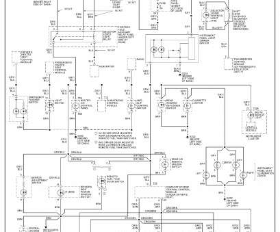 rav4 electrical wiring diagram toyota rav4 electrical diagram toyota auto wiring diagrams rh netbazar co 2007 toyota rav4 electrical wiring Rav4 Electrical Wiring Diagram Popular Toyota Rav4 Electrical Diagram Toyota Auto Wiring Diagrams Rh Netbazar Co 2007 Toyota Rav4 Electrical Wiring Photos