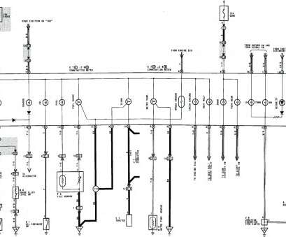 rav4 electrical wiring diagram Wiring Diagram Free Download Toyota Pickup Wiring Diagram Fuel Pump Engine Guides Tacoma Diagrams Colour Code Rav4 Electrical Wiring Diagram New Wiring Diagram Free Download Toyota Pickup Wiring Diagram Fuel Pump Engine Guides Tacoma Diagrams Colour Code Galleries